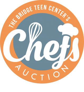 Chefs' Auction Returns March 7th