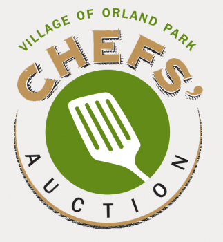 Chefs' Auction fundraiser scheduled for Thursday, 2/23