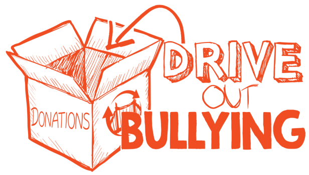 """Drive Out Bullying"" Returns in October"