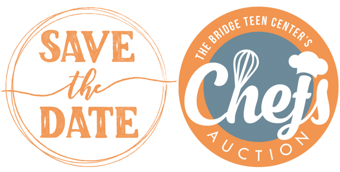 Chefs' Auction set for Thursday, March 7th