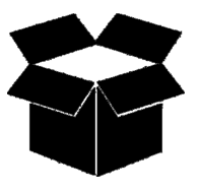 box.png#asset:9153:small200