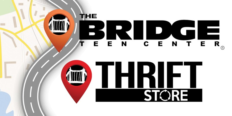 Teen Center Contact 76